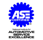 Certified Technicians Foreign Car Services Portage MI