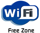 Free WiFi at Foreign Car Services Portage MI